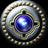 Badge_task_force_SlayerOfMadness.png