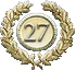 File:Badge vr months 027.png