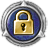 File:Badge SafeG SecurityExpert.png