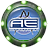 File:Badge ArchitectPlay.png