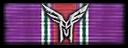 Badge vanguard 001.png