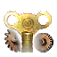 Salvage ClockworkWinder.png