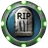 Badge ArchitectKill10000.png