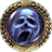 File:V_badge_GhostTrappingBadge.png