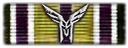 File:Badge vanguard 002.png