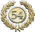 File:Badge vr months 054.png