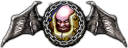 File:Badges Iron Warrior.png