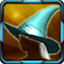 ParagonMarket Magic WitchClassicHat.png