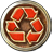 V badge recycler.png