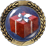 File:Badge holiday05 present.png