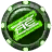 File:Badge ArchitectTickets.png