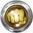 File:Badge defeatbrawler.png