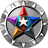 Badge arena Star Hero 3.png