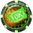 Badge ArchitectTestTickets10000.png