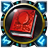 File:Badge event halloween2010 red.png