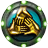 File:Badge_ArchitectTest8.png