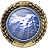 File:Badge holiday06 miraculous.png