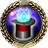 V_badge_Arcana.png