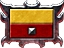 File:V badge StatureBadge1.png