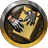 File:Badge RogueAlignmentMission.png