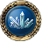 File:Badge holiday06 crystallized.png