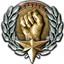 File:Badge task force set 01.png