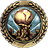 File:V badge FreedomPhalanxBadge.png