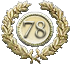 File:Badge vr months 078.png