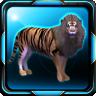 Vanity liger pet sized.png