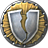 File:v_badge_TakenDamageBadge.png