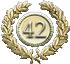 File:Badge vr months 042.png