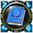 File:Badge event halloween2010 blue.png