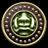 File:Badge troll raveroundup.png