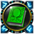 File:Badge event halloween2010 green.png