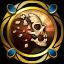 Badge_i24_KingsRow_Arc.png
