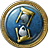 File:V badge TimeSpentBadge.png