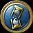 File:V badge TimeSpentBadge.png
