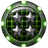 File:Badge ArchitectPlayDevChoice50.png