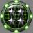 File:Badge ArchitectPlayDevChoice50.png