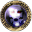 File:Badge villain carnival.png