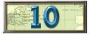 File:Badge count 10.png