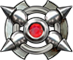 File:V badge Marshall.png