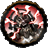 File:Badge event halloween2011 abomination.png