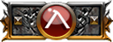 File:Badge it lambda complete.png