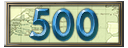 File:badge_count_500.png