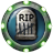 Badge ArchitectKill1000000.png