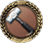 File:V_badge_ScrapyarderBadge.png