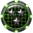 File:Badge ArchitectPlayDevChoice25.png