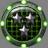 File:Badge ArchitectPlayDevChoice25.png