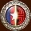 File:Badge DayJob Griefer.png
